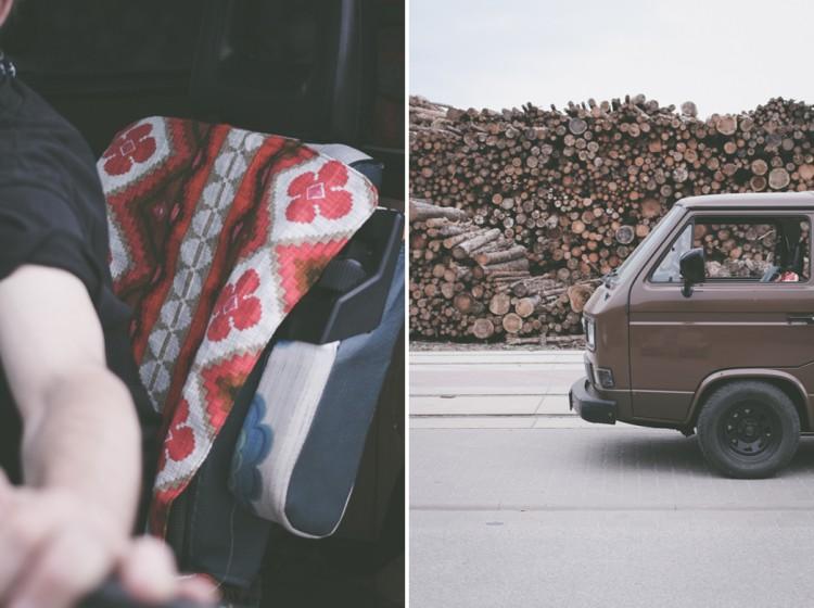 nähmarie.de - DIY Schneller Autositzschoner aus Baumwolle final-14