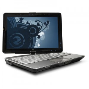 tablet-notebook-review-300x300