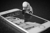 Hacker Reportedly Dumps 'iOS Cracking Tools' Used by Cellebrite