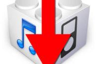 iOS 10.3.1 Kernel Exploit May Allow Downgrading to iOS 10.2