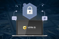 Get VPNSecure And Finally Experience the Internet Without Limits Or Tracking [Deals Hub]