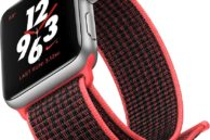 Apple Watch Series 3 Nike+ Models Launch on October 5