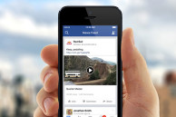 How to Download Facebook Videos to Your iPhone's Camera Roll [No Jailbreak Required]