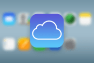 iCloud Mail Facing Downtime Issues For Some Users