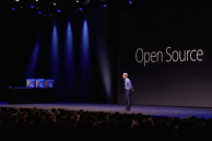 Apple Open-Sourced Kernel Code of iOS and macOS Optimised for ARM Chips