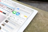 How to Create a PDF from Web Page on iPhone and iPad in iOS 11