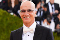 Apple's Jimmy Iovine Discusses the Rocky Road for Standalone Music Streaming Platforms and More