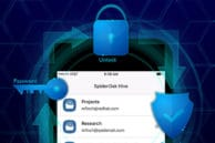 Secure Your Data With SpiderOak's Cloud Storage [Deals Hub]