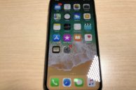 iPhone X First Impressions after the First 24 Hours