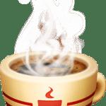 Espressoで公開鍵を使ってSSHで接続する方法
