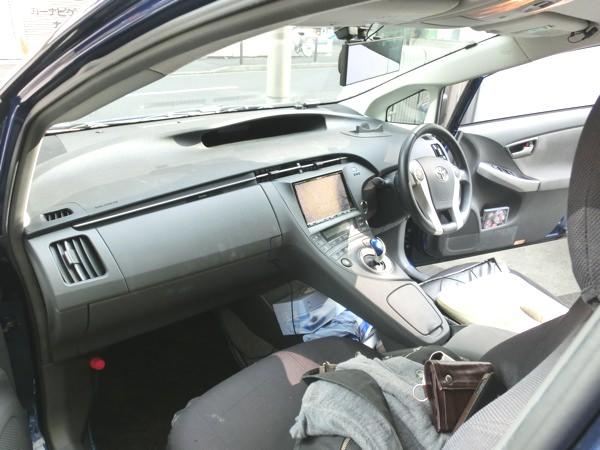Prius005