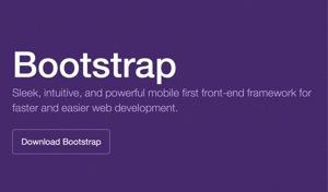 Bootstrap3でpaginationを中央揃えにしたい時の方法
