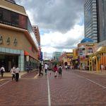 外国人観光客がクロスロードといったら、やっぱり渋谷ハチ公口の交差点だった件