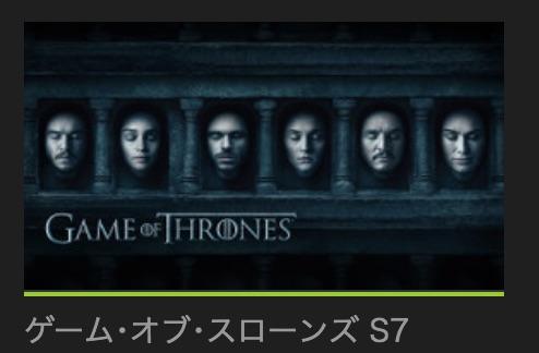 人気映画 ドラマ アニメが見放題 Hulu