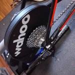 【動画あり】ロードバイク未経験者がZwiftを始めるにあたって揃えた機器を紹介