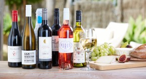 Naked Wines Editorial 20