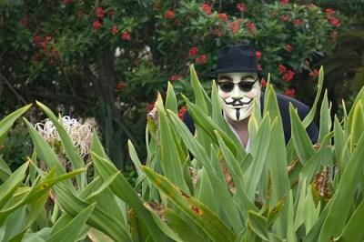 RedZone Spyware