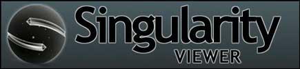 Singularity Viewer