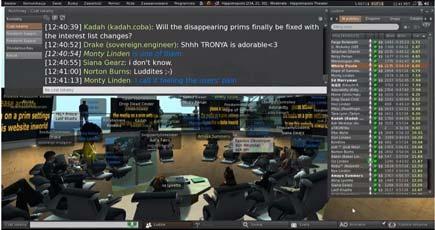 TPV Meeting 2013-40