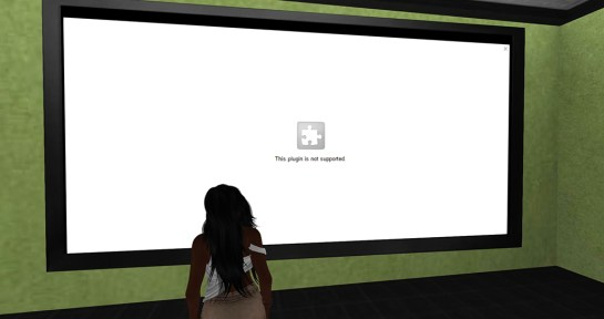 VLC Viewer and Streaming Media - TV's