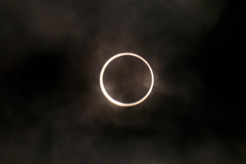 solar eclipse2
