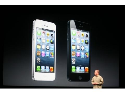0912 apple