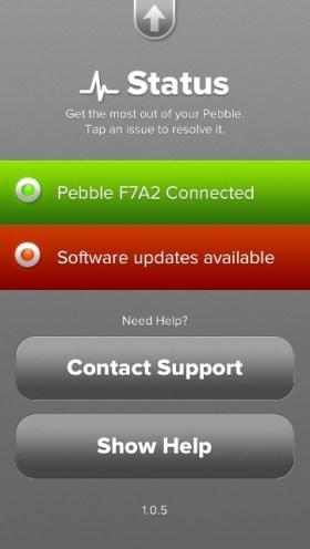 Pebble1 9 1 001