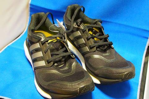Adidas Energy BOOST 001