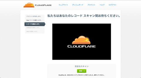 CloudFlare004