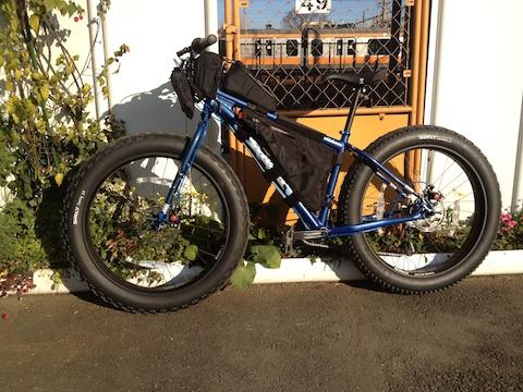 Salsa Cycles Mukluk 004