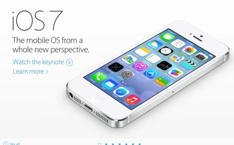 Apple 2013 06 11 09 35 14