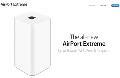 Apple Mac AirPort Extreme 2013 06 11 09 40 15
