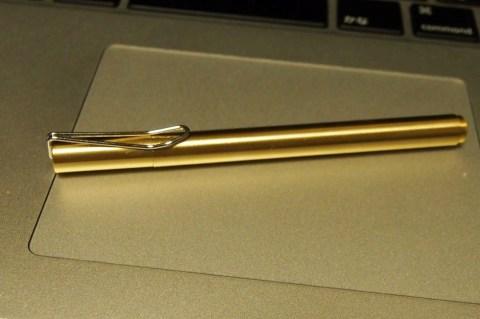 Su Pen mini 003