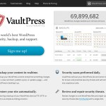 WordPressのバックアップについて出した結論!月5ドルで得られる安心感!VaultPressを導入してみた