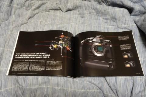 OM D E M1 catalog 009