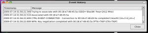 wpa-gui-event-history-for-ip