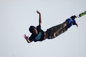 bungy-jump5