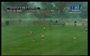 firework-during-final-malaysia-cup-2009