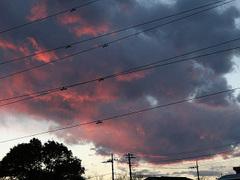 Cloud_04