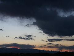Cloud_06