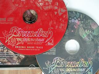 Brandish_02