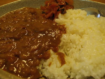 Dal_curry_03