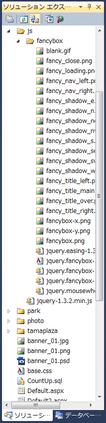 Fancybox_02