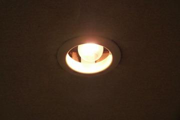 Led_light_04