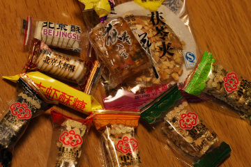 China_sweet_01