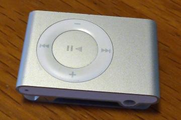 Iphone_shuffle_repair_01
