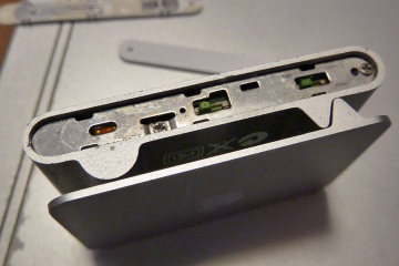 Iphone_shuffle_repair_04