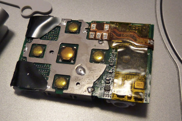 Iphone_shuffle_repair_09