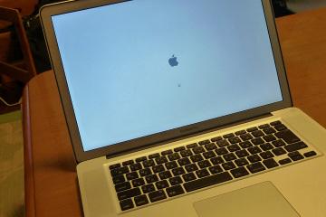 Macbook_pro_14
