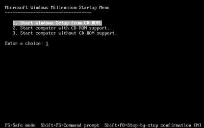 Windowsme_install_01